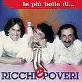 Ricchi E Poveri - Ricchi E Poveri альбом