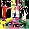 Ricchi E Poveri - Voulez Vous Danser album