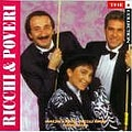 Ricchi E Poveri - The Collection album