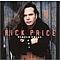Rick Price - Heaven Knows album