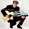 Ricky Skaggs - Country Gentleman: The Best Of Ricky Skaggs album