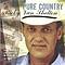 Ricky Van Shelton - Pure Country album