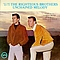 The Righteous Brothers - Unchained Melody album