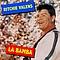 Ritchie Valens - La Bamba album