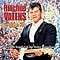 Ritchie Valens - Greatest Hits album