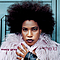Macy Gray - The Id album