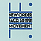 New Order - Movement album