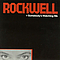 Rockwell - Somebody's Watching Me альбом