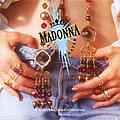 Madonna - Like A Prayer album
