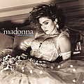 Madonna - Like A Virgin album