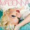 Madonna - Bedtime Stories album