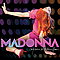 Madonna - Confessions On A Dance Floor album