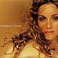 Madonna - Frozen album