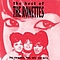 The Ronettes - The Best Of album