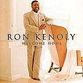 Ron Kenoly - Welcome Home album