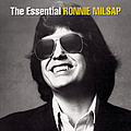Ronnie Milsap - The Essential Ronnie Milsap album
