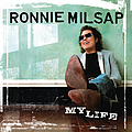 Ronnie Milsap - My Life album