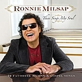 Ronnie Milsap - Then Sings My Soul: 24 Favorite Hymns & Gospel Songs album