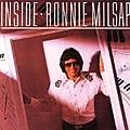 Ronnie Milsap - Inside album