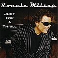 Ronnie Milsap - Just for a Thrill album