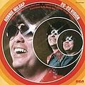 Ronnie Milsap - 20/20 Vision album