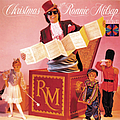 Ronnie Milsap - Christmas With Ronnie Milsap album