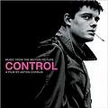 Roxy Music - Control album