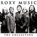 Roxy Music - Roxy Music Collection album