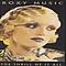 Roxy Music - Thrill Of It All альбом