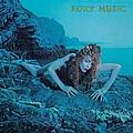 Roxy Music - Siren  album