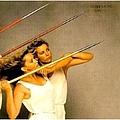 Roxy Music - Flesh & Blood album