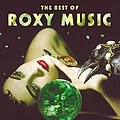 Roxy Music - The Best Of Roxy Music album