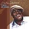 Ruben Studdard - I Need an Angel album
