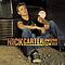 Nick Carter - Now or Never album