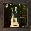 Nick Drake - A Treasury album