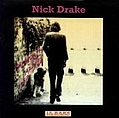 Nick Drake - Tanworth-in-Arden 1967-68 album