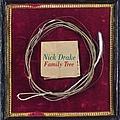 Nick Drake - Family Tree album