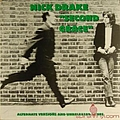 Nick Drake - Second Grace album