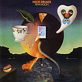 Nick Drake - Pink Moon album