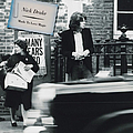 Nick Drake - Made To Love Magic album