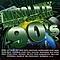 Nick Kamen - Absolute 90's альбом