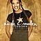 Nicole C. Mullen - Redeemer: The Best of Nicole C. Mullen album