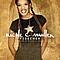 Nicole C. Mullen - Redeemer: The Best of Nicole C. Mullen album