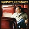 Sammy Kershaw - Better Than I Used To Be album