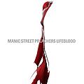 Manic Street Preachers - Lifeblood альбом