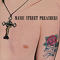 Manic Street Preachers - Generation Terrorists альбом