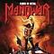 Manowar - Kings Of Metal альбом