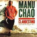 Manu Chao - Clandestino альбом