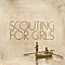 Scouting for Girls - Scouting for Girls альбом