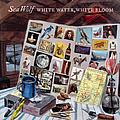 Sea Wolf - White Water, White Bloom альбом